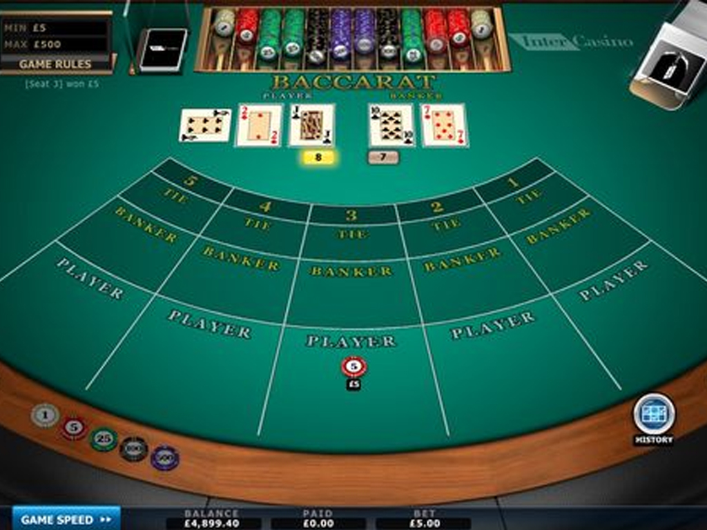 Porno-online onlinesex poker-casino online-lottery bellagio hotel and casino