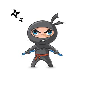 Front End Ninja