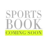 Sportsbook