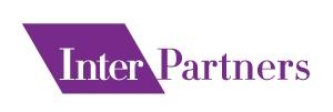 InterPartners Logo