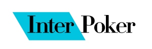 InterPoker Logo